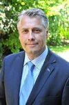 Prof. Dr. Esser