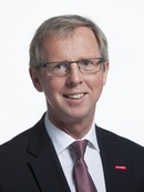 Dirk H. Jedan
