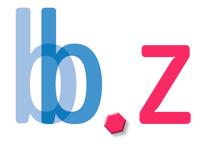 Logo BBZ