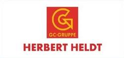 Herbert Heldt