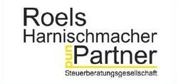 Roels, Harnischmacher & Partner