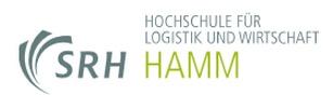 Logo FH Hamm