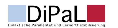logo_dipal