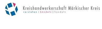 logo-kh